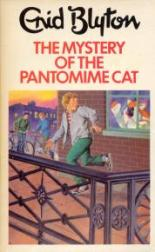 the-mystery-of-the-pantomime-cat-6