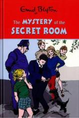 the-mystery-of-the-secret-room-15