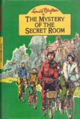 the-mystery-of-the-secret-room-5
