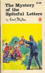 the-mystery-of-the-spiteful-letters-2