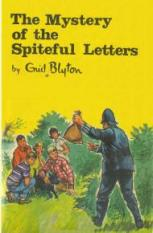 the-mystery-of-the-spiteful-letters-3