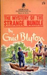 the-mystery-of-the-strange-bundle-1