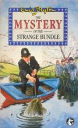 the-mystery-of-the-strange-bundle-7