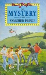 the-mystery-of-the-vanished-prince-7