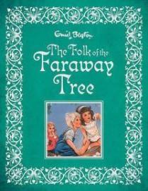 the-folk-of-the-faraway-tree-13
