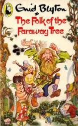 the-folk-of-the-faraway-tree-2