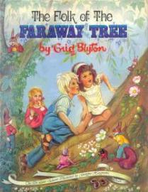 the-folk-of-the-faraway-tree-3