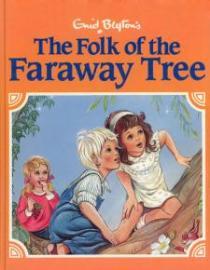 the-folk-of-the-faraway-tree-4