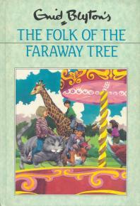 the-folk-of-the-faraway-tree-5