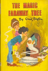 the-magic-faraway-tree-1