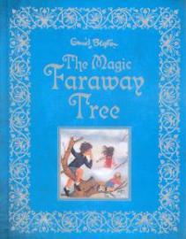 the-magic-faraway-tree-13