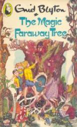 the-magic-faraway-tree-2