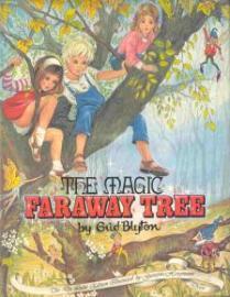 the-magic-faraway-tree-3