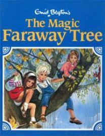 the-magic-faraway-tree-4