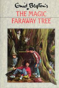 the-magic-faraway-tree-5