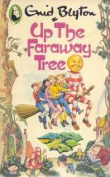 up-the-faraway-tree-1
