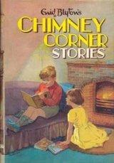 chimney-corner-stories-3