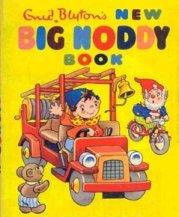 the-big-noddy-book-no-6